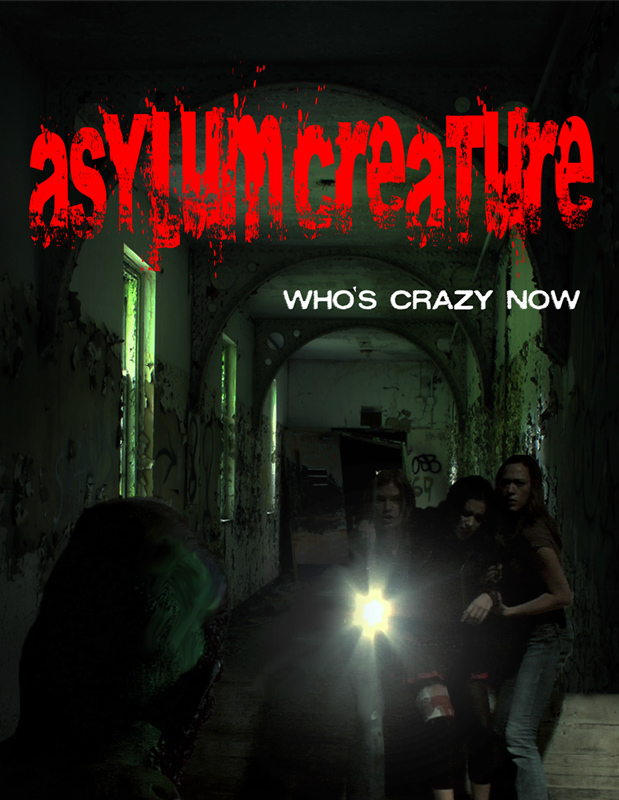 Asylum-Creature-One-SHeet-v1