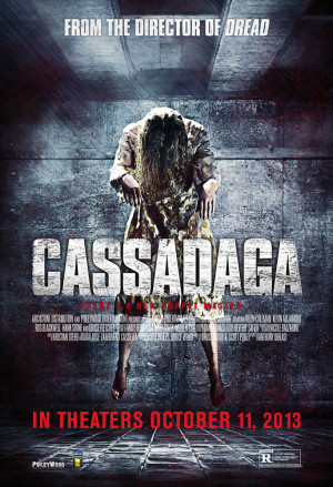 CASSADAGA_FInal