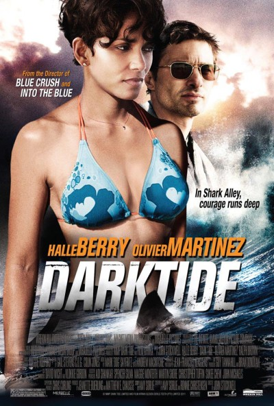 Dark_Tide-poster-02 (1)