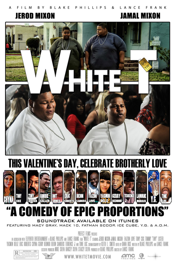 MPAA-white_t_poster_v4_updated_rating
