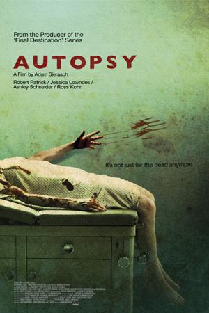 autopsy_new copy