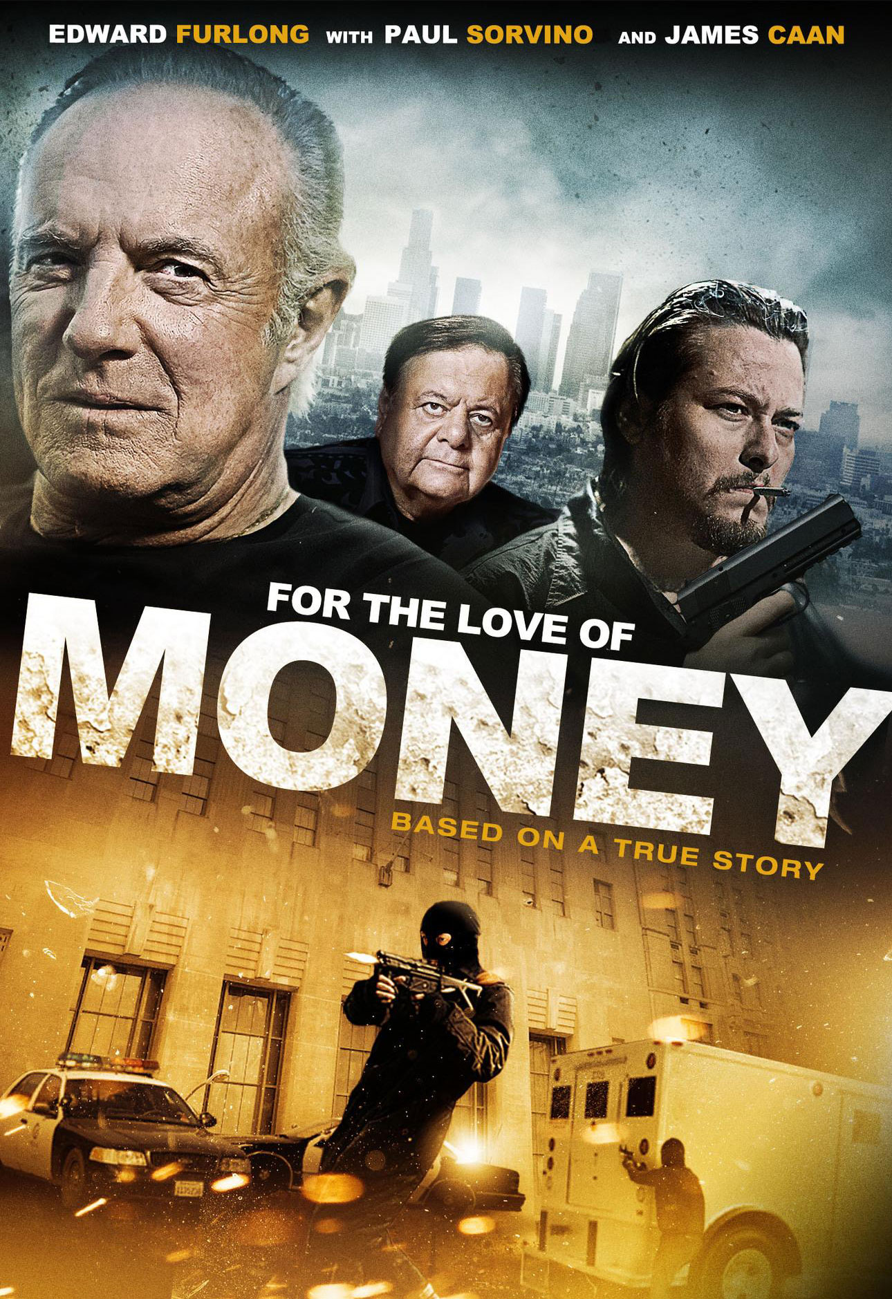 for-the-love-of-money-(2012)